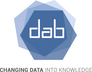 dab SAP solutions