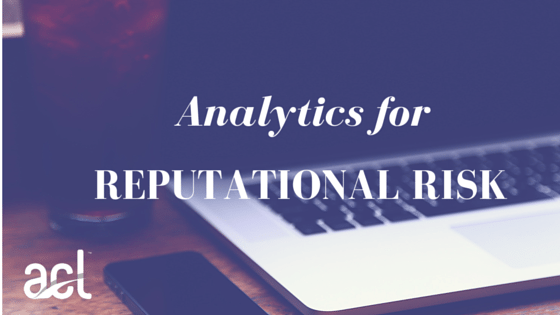 Analytics-for-reputational-risk-2