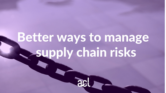 Better-ways-to-manage-supply-chain-risk