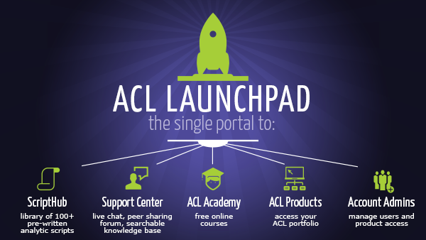 ACL-Launchpad-AdImage
