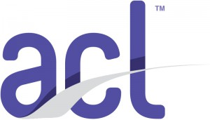 ACL logo high res
