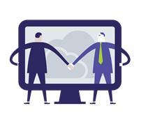 blog-handshake