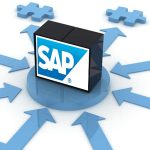 SAP data extraction